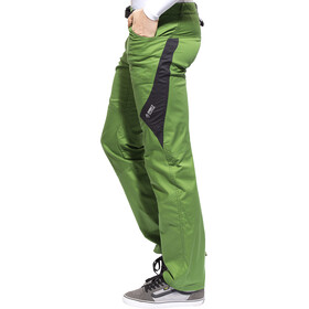 Directalpine Joshua Broek Heren, green/black